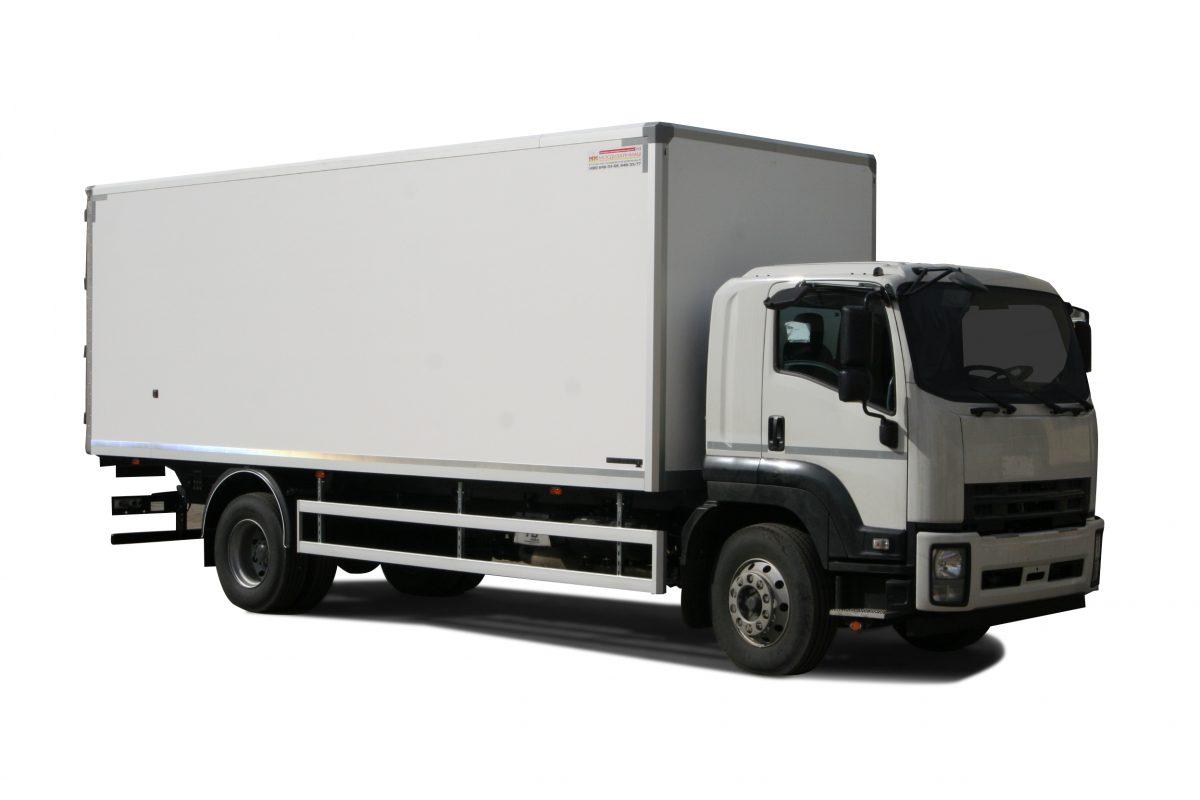 f7a0a54c92471ac4480e727e4ccf93df 1200x800 - Промтоварный фургон ISUZU FORWARD 18.0