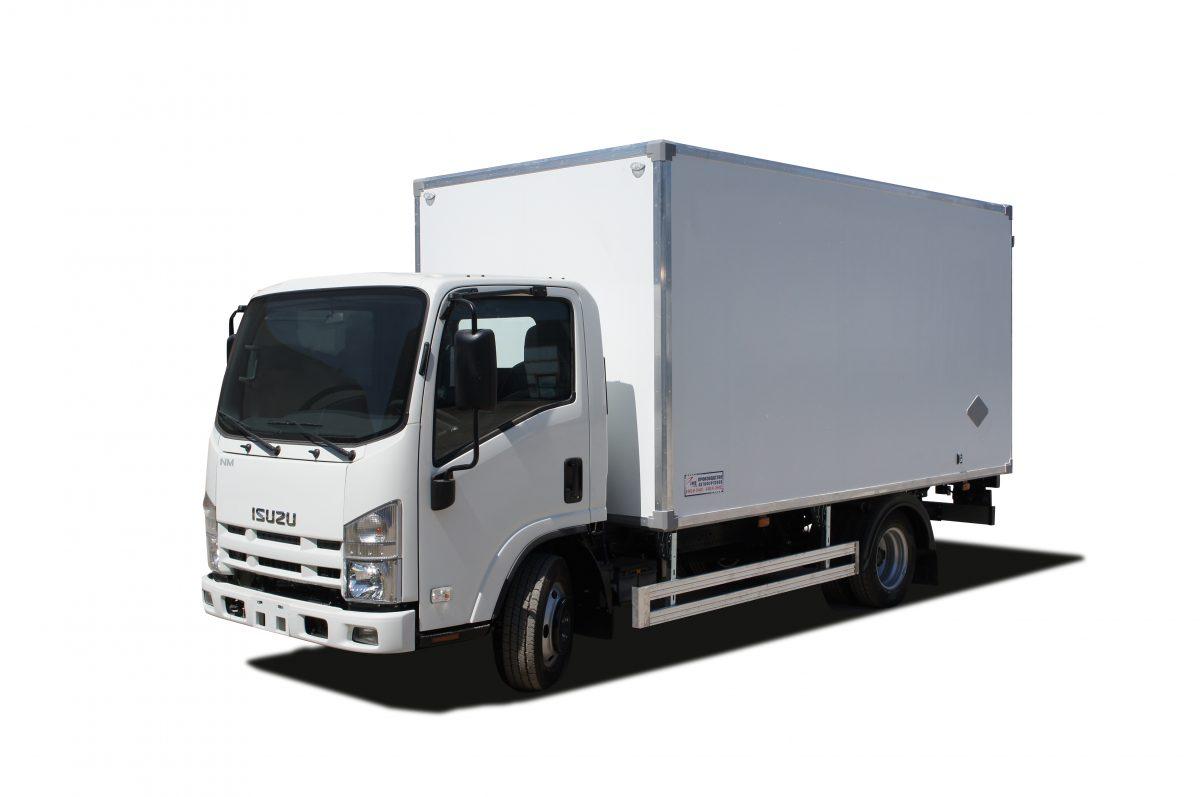 fd8b0f77d767f1f6640afba6916ff67c 1200x797 - ISUZU ELF 3.5 Изотермический фургон